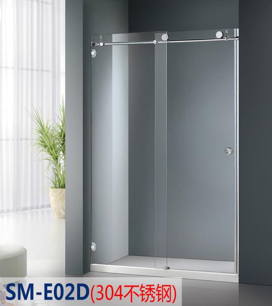 淋浴房生产厂家