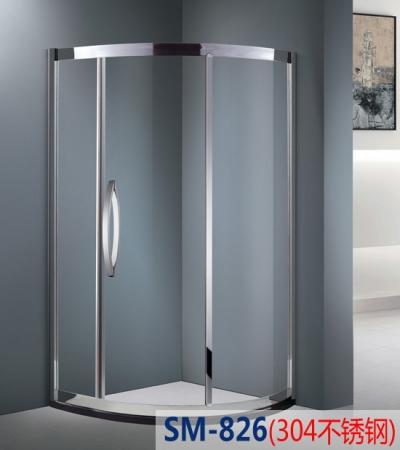 淋浴房代理