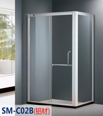 十大淋浴房品牌
