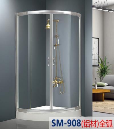 淋浴房品牌招商