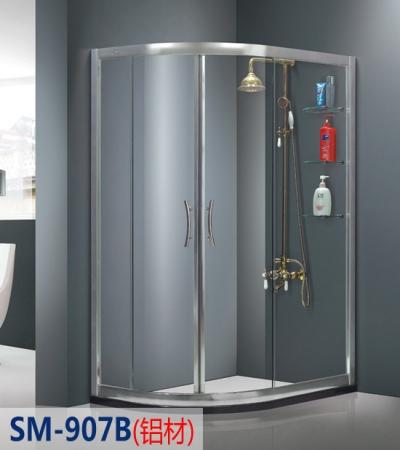 淋浴房代理加盟